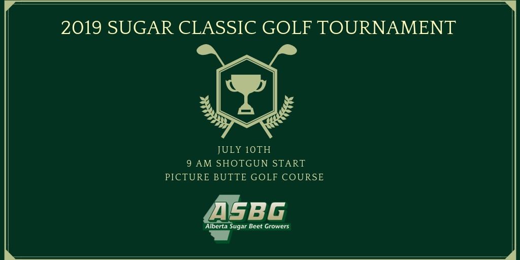 <div id=slideshow_title><span style='font-size:8px;'><a href='https://www.eventbrite.ca/e/2019-sugar-classic-golf-tournament-tickets-61447053792'>https://www.eventbrite.ca/e/2019-sugar-classic-golf-tournament-tickets-61447053792</a></span></div>